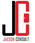 Jaeson Consult Logo